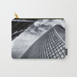 Reach London Fenchurch to the Skygarden Carry-All Pouch