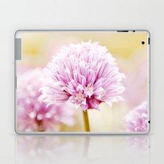 Flower Project 1 Laptop & iPad Skin