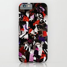 Provoke iPhone 6s Slim Case