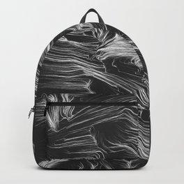 Don't Explain Backpack