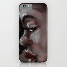 Beautiful Slim Case iPhone 6s