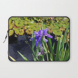 An Igniting Attraction II Laptop Sleeve