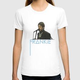 Frankie Ruiz : ''El Papá de la Salsa'' T-shirt