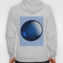 The Big Bang Bubble Hoody