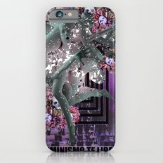 Feminism 2 Slim Case iPhone 6s
