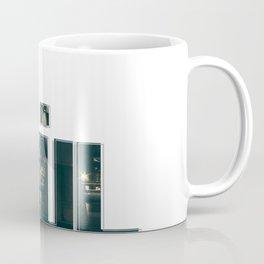 ST. PAUL Coffee Mug