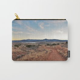 Hike Carry-All Pouch