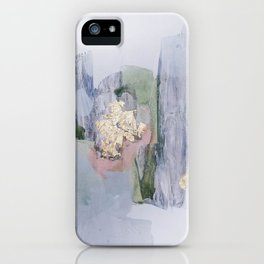 Leverage iPhone Case