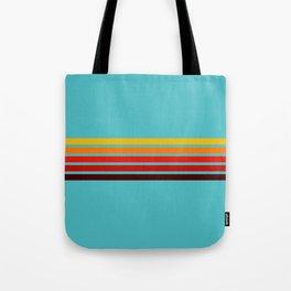 Ietada Tote Bag