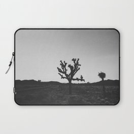 JOSHUA TREE IX / California Laptop Sleeve