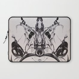 thinkers Laptop Sleeve
