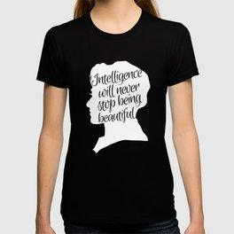The Genius Couple - Irene T-shirt