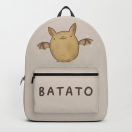 Batato Backpack