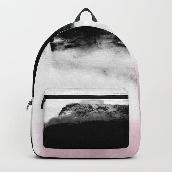 Memory/Feeling Backpack
