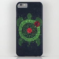 On Turtle BPM iPhone 6s Plus Slim Case
