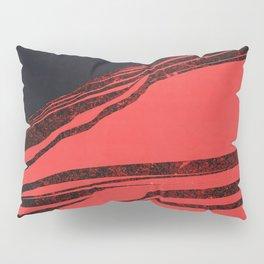 Banyan Pillow Sham
