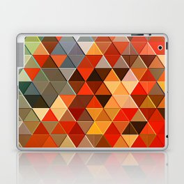 Formula XIV Laptop & iPad Skin