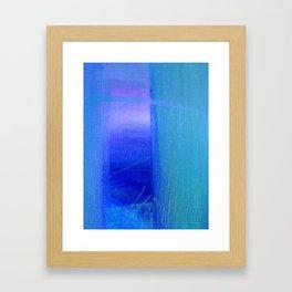 dettagli Framed Art Print
