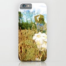 Fields Slim Case iPhone 6s