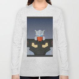 Rewind MTMTE Long Sleeve T-shirt