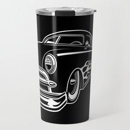 Remington Rand 2 Travel Mug