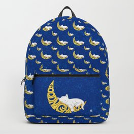 Good Night Moon Backpack