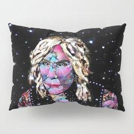 Zombie Duff - Rockstar Collection Pillow Sham