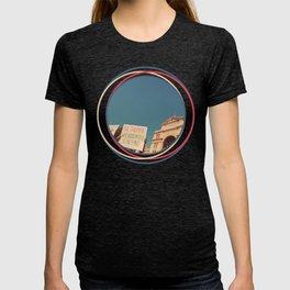 021 | austin v3 T-shirt