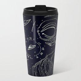 Space Spuds Travel Mug