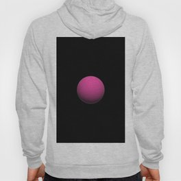 3D Art Sphere 9 - Cutting To The Core Hoody