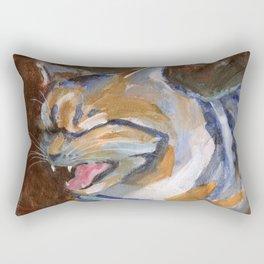 Jerry Rectangular Pillow