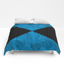Kalo abong Nil Patobhumi Comforters