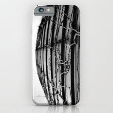 Silo 2 Slim Case iPhone 6s