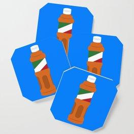 El Tajín Coaster
