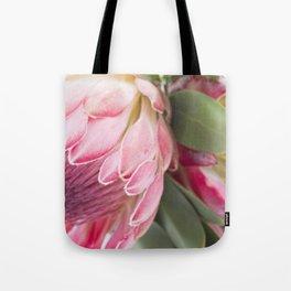 Fynbos Botanical Collection 2 Tote Bag