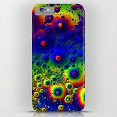 Psychosis iPhone 6 Plus Slim Case