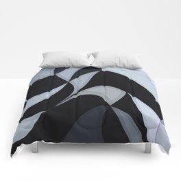 Making Waves Comforters