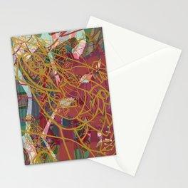 everlasting Stationery Cards