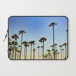 Venice beach CA. Laptop Sleeve
