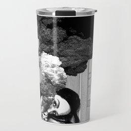 asc 891 - La déflagration (The blast) Travel Mug