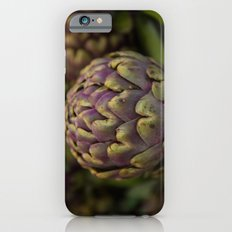 Artichoke II iPhone 6s Slim Case