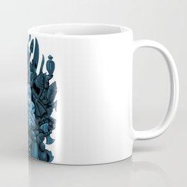 Game of Drones Coffee Mug