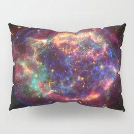 Cassiopeia Pillow Sham