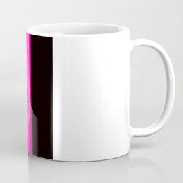 Maha Kali Namo 'Stute Coffee Mug