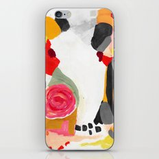 Our Favorite Song iPhone & iPod Skin