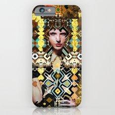 Radiant 2 Slim Case iPhone 6s