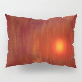 Epoch Sunset Pillow Sham