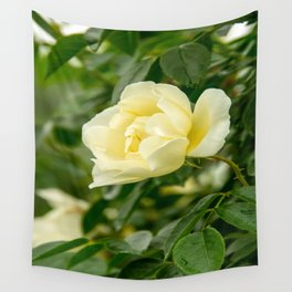 City of York Rose Wall Tapestry