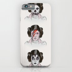 Carrie iPhone 6s Slim Case