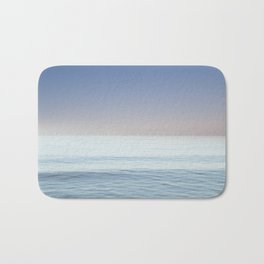 Wind Turbines, St Georges Channel, abergele, North Wales Bath Mat